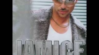 Jamice - Amor [2010]