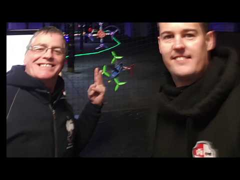 south-wales-fpv-at-drone-crusaders-drone-racing--manchester