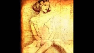 Patrick Arbez Feat. Marika   Wo Bist Du Hin?