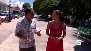preview picture of video 'Los cascos urbanos hablan: Guayama (2/6)'