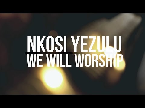 Humble african lyrics