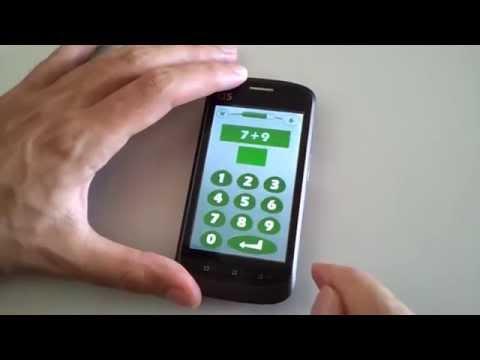 Video of Brain Optimizer