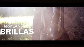 Brillas - León Larregui [Bass cover con tabs]