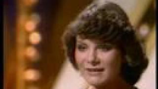 Marianne Ro enberg - Ich Bin Wie Du