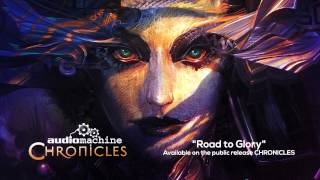 audiomachine - Road to Glory