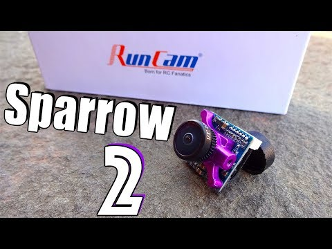runcam-micro-sparrow-2-review--predator-killer