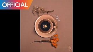 타린 (TARIN) - 커피 엔딩 (Coffee Ending) (Official Audio)