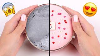 Slime Makeover Tutorial | Slime Rescue Mission