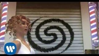 Irene Grandi - Bruci La Città