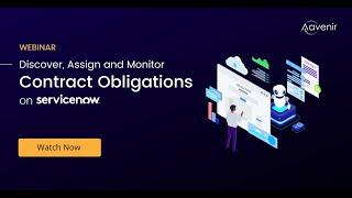 Vidéo de Aavenir Obligationflow