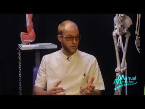 Balat sakit gamot na halamang-singaw