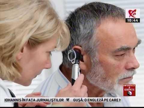 Tratamentul unei luxații obișnuite a articulației umărului