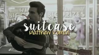 Matthew Koma - Suitcase [Subtítulos en Español]