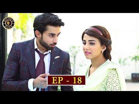 Balaa Episode 18 - T