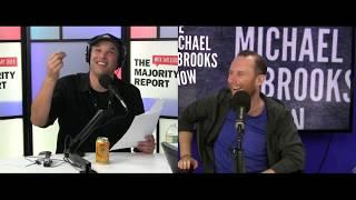Let's Ridicule Thomas Friedman With Matt Taibbi (TMBS 58)