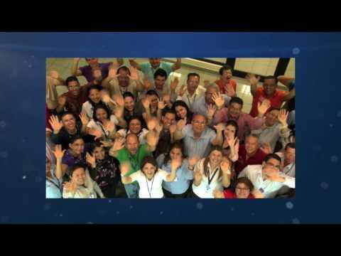 MD&SM1.1 Finalista Autoferia Digital Casa Pellas – Casa Pellas #LatamDigital V Premios