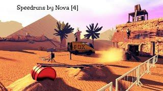 Trials Fusion - Speedruns by Nova [4]