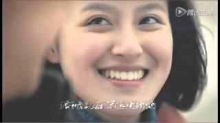Andy Lau  -  Hui Jia De Lu ( On The Way Home )