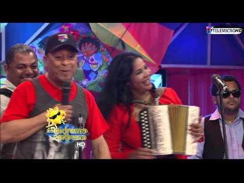 download lagu mp3 mp4 Musica Tipica De India, download lagu Musica Tipica De India gratis, unduh video klip Musica Tipica De India