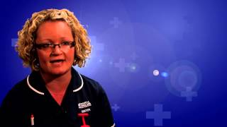 Star Alumni - Adult Nursing