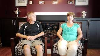Rykon Testimonial Video