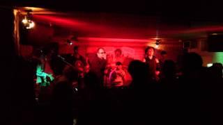 Video Robinsonaut (feat. Tereza Černochová) --- Official Vide