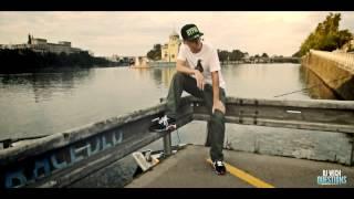 DJ Wich - Questions pt. 2 - Hugo Toxxx