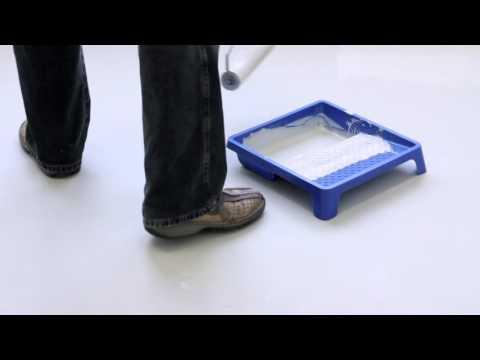 Danneggiato legamento crociato del trattamento ginocchio