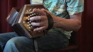 How to Play the Concertina