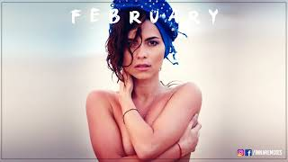 INNA - February [MUSIC MIX 2018]
