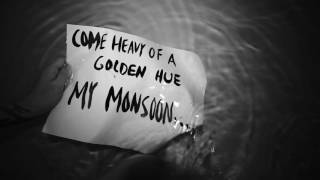 Hippo Campus - Monsoon (Lyrics)