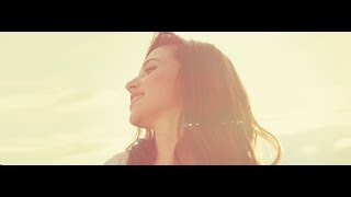 Ioana Ignat   Langa Ea | Official Music Video