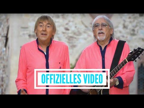 download lagu mp3 mp4 Amigos Babylon, download lagu Amigos Babylon gratis, unduh video klip Amigos Babylon