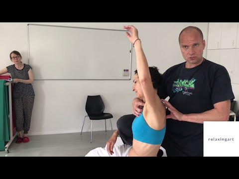 Rückenschmerzen gibt den Nebenhoden