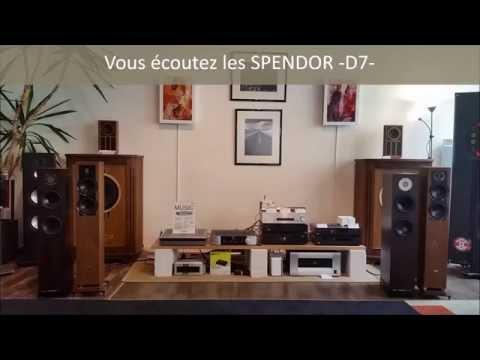 Spendor все видео по тэгу на igrovoetv online