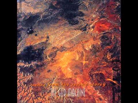 Seven cover