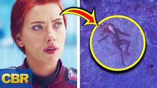 How The Avengers Could Revive A Major MCU Character After Endgame