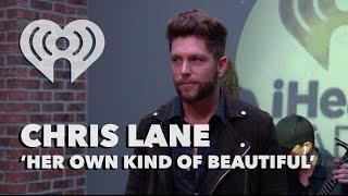 "Chris Lane - ""Her Own Kind of Beautiful"" (Acoustic) 