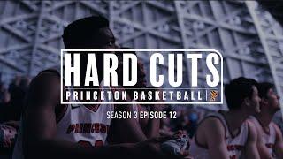 Hard Cuts | Season 3 - Episode 12