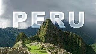 Смотреть онлайн Перу в качестве 8К