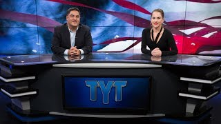 TYT LIVE: The Conversation: Injustice At Work; Big Money in 2020