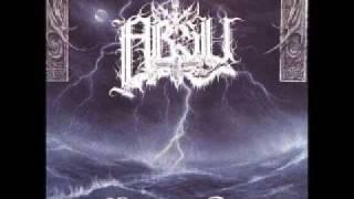 Absu - Prelusion To Cythraul