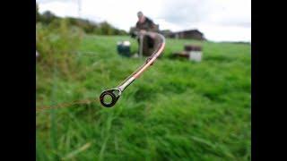 Рыбалка на фидер для начинающих что нужно