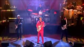 02    Chris Isaak    Heart Shaped World  Live Chicago