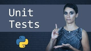 Download Youtube: Unit Tests in Python    Python Tutorial    Learn Python Programming