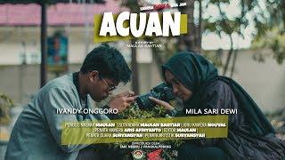"""ACUAN"" FILM PENDEK SMKN 2 PANGKALPINANG STMovieclub"