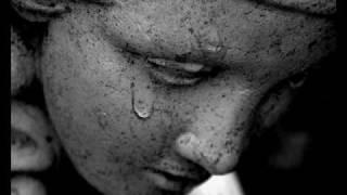 "Video thumbnail of ""Judas Priest - Here come the tears - Lyrics"""