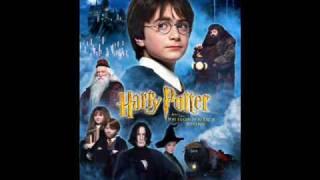 Harry Potter Soundtrack - Hedwig