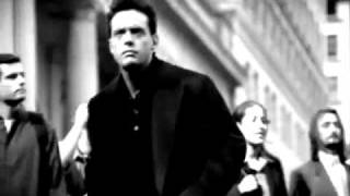 Tres Palabras - Luis Miguel  (Video)