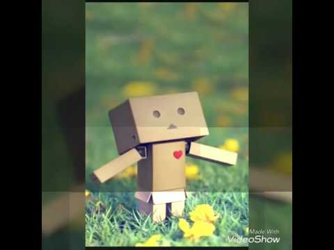 Wonderboys-jujur Saja(cover By De Michael)danbo Mp3